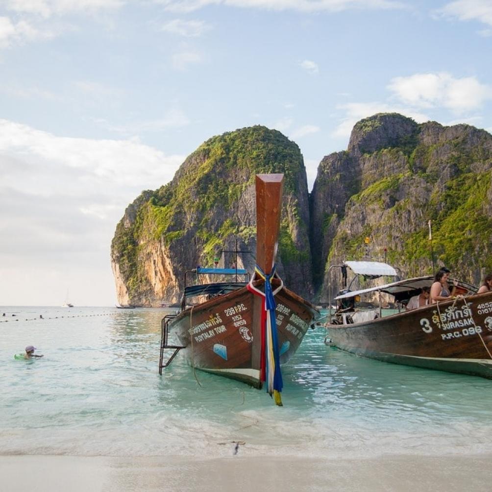 dd-thailand