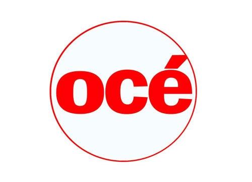 logo_oce
