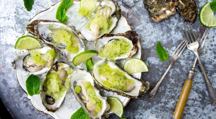 dd_oester-thaise-komkommer