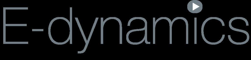 edynamics_logo_grijs_rechthoek