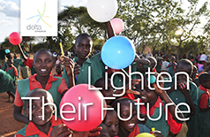 lighten-their-future